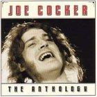 Joe Cocker - The Anthology CD 1