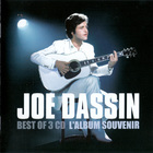 Joe Dassin - Best Of Joe Dassin CD2