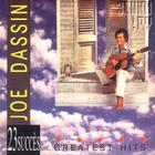Joe Dassin - Greatest Hits
