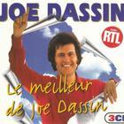 Joe Dassin - Le Meilleur De Joe Dassin CD2