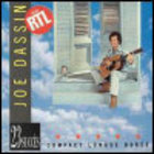 Joe Dassin - 23 Succes: Compact Longue Duree