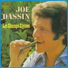 Joe Dassin - Les Champs-Elysees