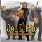 Joe Diffie - Life's So Funny
