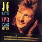 Joe Diffie - Honky Tonk Attitude