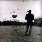 Joe Ely - Twistin' In the Wind