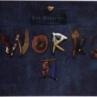 Joe Hisaishi - Works II (Tokyo City Phil. Orch. & Kansai Phil. Orch.)