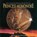 Joe Hisaishi - Princess Mononoke