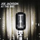 Joe Jackson - At the BBC CD2
