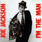 Joe Jackson - I'm The Man (Reissued 1984)