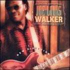 Joe Louis Walker - New Direction