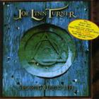 Joe Lynn Turner - Second Hand Life