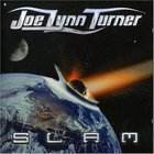 Joe Lynn Turner - Slam