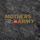 Joe Lynn Turner - Mothers Army