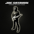 Joe Satriani - Strange Beautiful Music