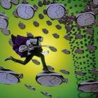 Joe Satriani - Time Machine CD 1