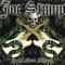 Joe Stump - Speed Metal Messiah