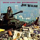 Joe Walsh - There Goes The Neighborhood (Vinyl)