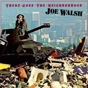There Goes The Neighborhood (Vinyl)
