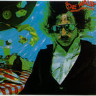 Joe Walsh - But Seriously, Folks (Vinyl)