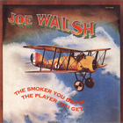 Joe Walsh - The Smoker