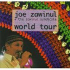 World Tour (CD 1)