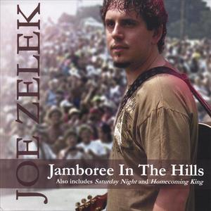 Jamboree In The Hills
