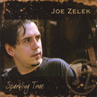 Joe Zelek - Sparkling True