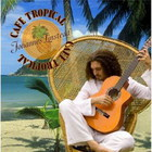 Johannes Linstead - Cafe Tropical