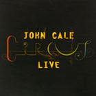 John Cale - Circus