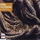 John Coltrane - Traneing In