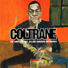 John Coltrane - The Complete 1961 Village Vanguard Recordings CD1