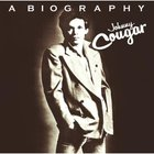 John Cougar Mellencamp - A Biography