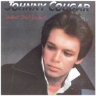 John Cougar Mellencamp - Chestnut Street Incident