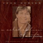 John Denver - Celebration Of Life - The Last Recordings