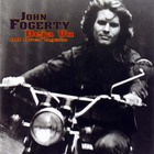 John Fogerty - Deja Vu All Over Again (Advanc