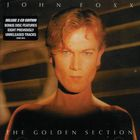 John Foxx - The Golden Section (Deluxe Edition) CD1