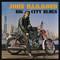 John Hammond - Big City Blues