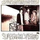 Slumberin' On The Cumberland