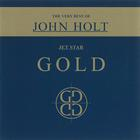 Gold: The Very Best Of John Holt