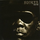 John Lee Hooker - Hooker CD2