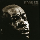John Lee Hooker - Hooker CD3