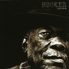 John Lee Hooker - Hooker CD4