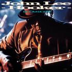 John Lee Hooker - Boom Boom (Reissued 2007)