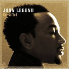 John Legend - Get Lifted