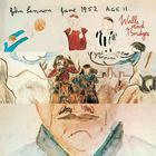 John Lennon - Walls And Bridges (Remastered)