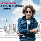 John Lennon - Power To The People (The Hits) (Remastered)
