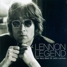 John Lennon - Lennon Legend (Limited Edition)