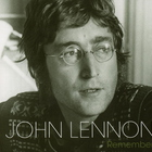 John Lennon - Remember