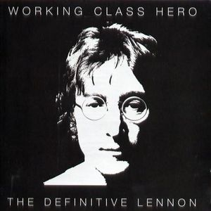 Working Class Hero-The Definitive Lennon CD2