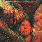 John Mayall - Back To The Roots CD1